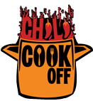 chili-cookoff-sm