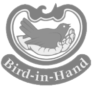 3Rs Bird in Hand Dinner Theater