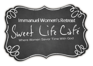 Immanuel Women's Retreat